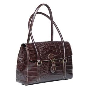 Женственные элегантные сумочки рамочной или структурной формы...