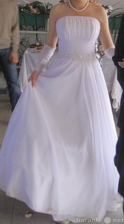 Свадебные Туфли В Греческом Стиле