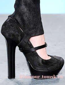 Лизетте Обувь Купить В Интернет Магазине
