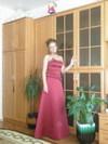 Два года назад весила 48 кг.  После приема Диане 35, поправилась на 12 кг.  Хочу найти поддержку и подруг по переписке.