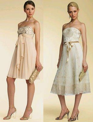 Предлагаю Машуле платье на выпускной купить в таком стиле.  Но она как всегда - лучше маленькое-малеенькое...