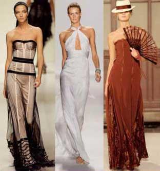 На фото: платье в пол. бутиках. платье в пол.  Сабо. интернет.