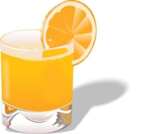 Но, если информация про сок апельсиновый фото показалась.