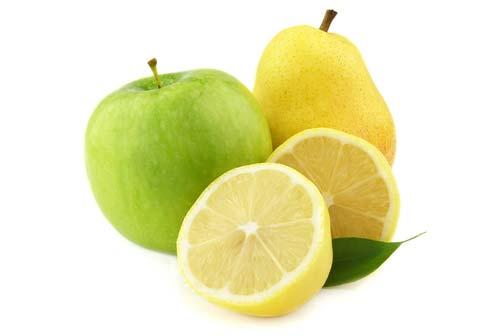 Подварка яблочная с ароматом лимона нестерилизованная СТБ 760, СВ 56%-64.  8160br.  В наличии.