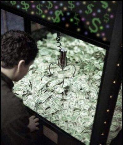 взять кркдит в банк хом кредит