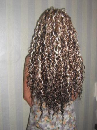 Плетение африканских косичек и наращивание натуральных волос.  Качественные материалы, доступные цены.
