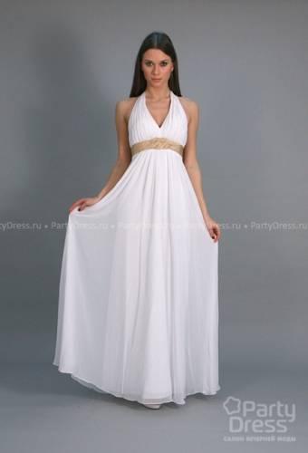 Коллекция: Вечерние платья, 1 - 1.