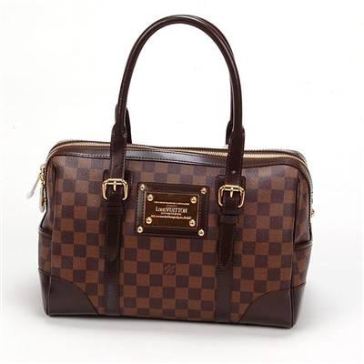 Интернет магазин женских сумок.  Женские сумки недорого.