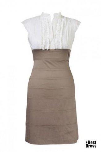 Женские платья Manoukian.  Вещь 50117 Manoukian.
