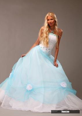 длиное платья а пол с руковами