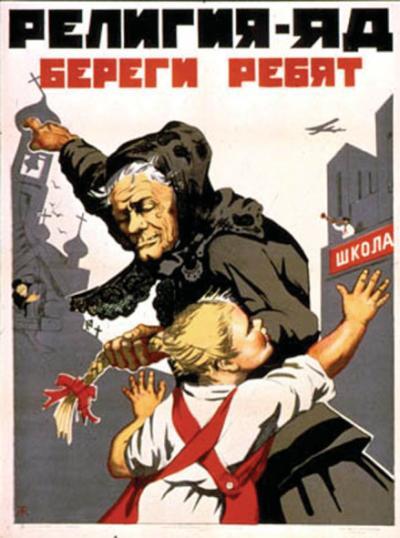 http://img.galya.ru/galya.ru/Pictures2/3/2010/01/20/t4_1671237.jpg