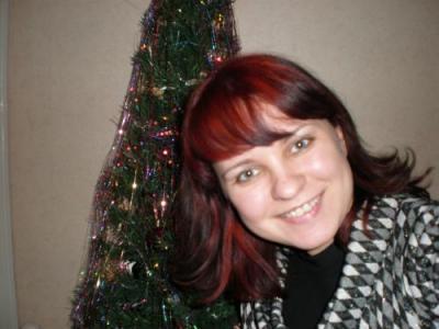 Цвет волос красное дерево как сделать