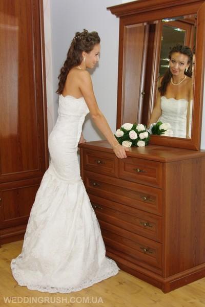 свадебные платья греческого стиля