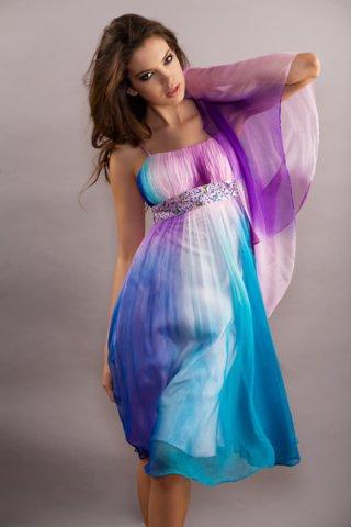 вечернее платье 33.