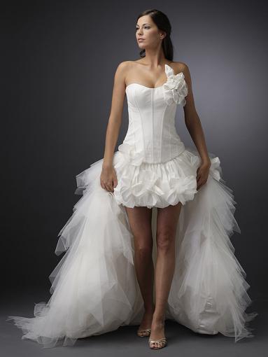 Re: Платья которые бы Вы хотели иметь!