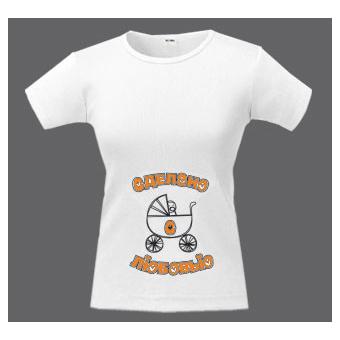 Магазин футболок с надписями в Орехово-Зуево