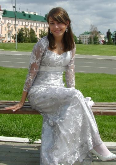 женские шорты купить недорого украина
