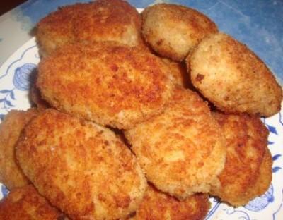 Как приготовить филе рыбы в духовке