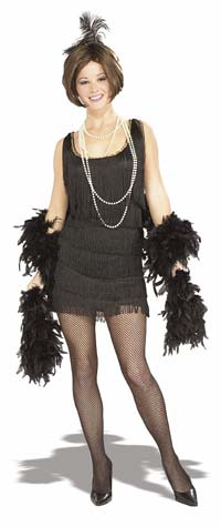 products. zoom. chicago flapper costume. jpg.