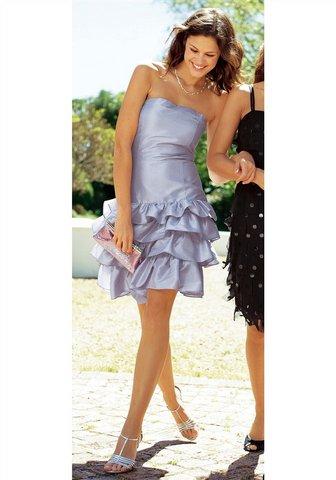 выкройки летних платьев и сарафанов для полных