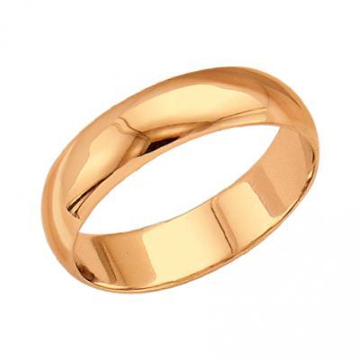 золтой браслет - купить браслет сваровски.