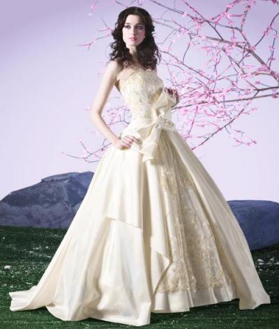 Комментарий: 7 янв 2012 Юнона - свадебное платье в греческом стиле (стиле ампир). Свадебный салон Восторг в Саранске