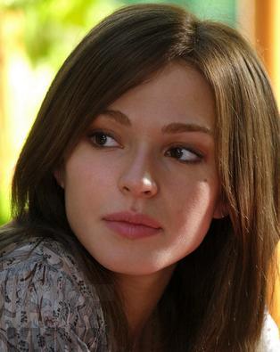 фото российских актрис