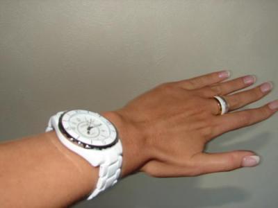 Во сне получить в подарок два кольца 99