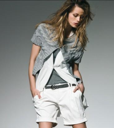 Каталог одежды для женщин.