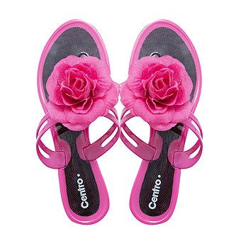 Каталог Обуви Центро 2014