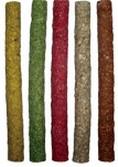 Triol(Триол) палочки микс для собак 50шт(MS-25) .
