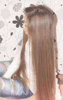 Ирина Нагиева Ксения Мищенко в волосы