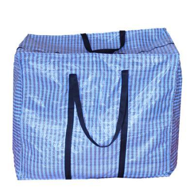 Клетчатые хозяйственные сумки баулы Хорошая прочная сумка всегда пригодится в хозяйстве.  Она не порвется из-за.