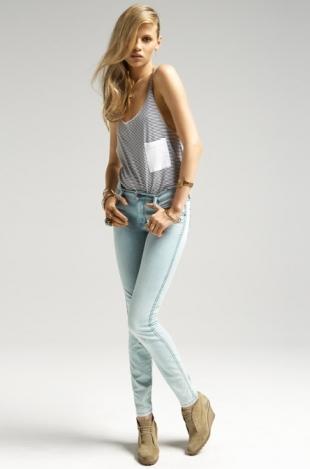 как носить джинсы с мотней: как перешить старую джинсовую, джинсы цены.