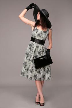 Выпускное платье Платье для