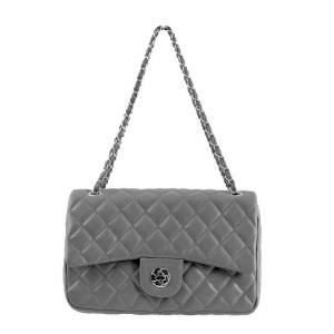 - CachedЦена на клатч на цепочке, сумочки из питона значительно ниже...