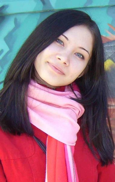 foto-domashnee-tatarki-devushki