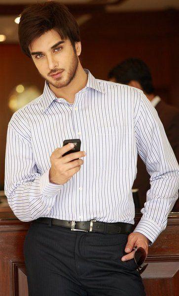мужчины арабы какие они фото