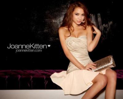 Короткие платья на выпускной 2012, фото 1.