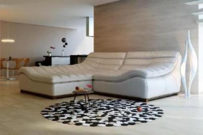 угловой диван кожаный недорого от производителя.