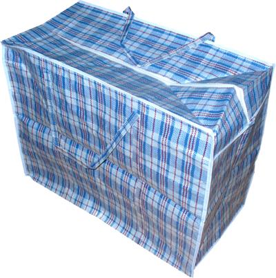 Сумки хозяйственные, сумка клетчатая хозяйственная, хозяйственная сумка .
