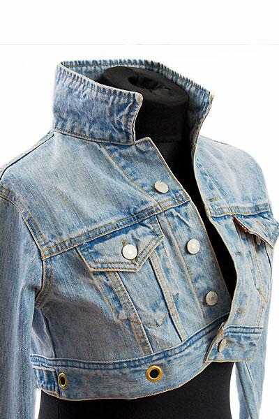 джинсовая симфония одежда официальный сайт, бордовые...
