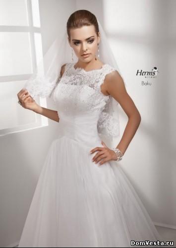гипюр платье свадебные платья гипюр