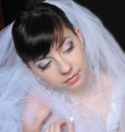 рисунки платьев свадебных зарисовки эскизы короткие платья со шлейфом