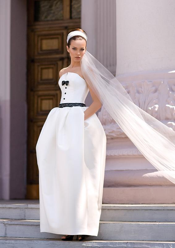 свадебные платья в калуге