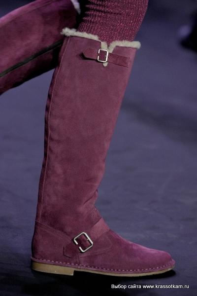 Женская Обувь Интернет Магазин Спб