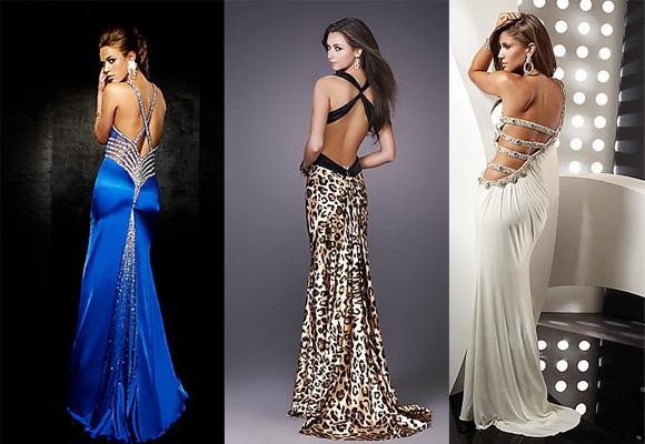 свадебные платья на платье с аксесуарами с цветными цветами фото