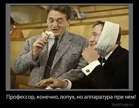 http://img.galya.ru/galya.ru/Pictures2/3/2013/02/18/t4_3592235.jpg