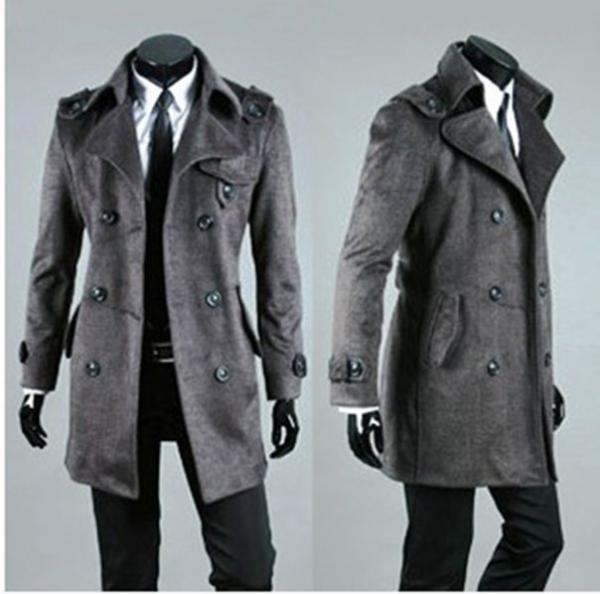 Одежда для женщин: Одежда мужская