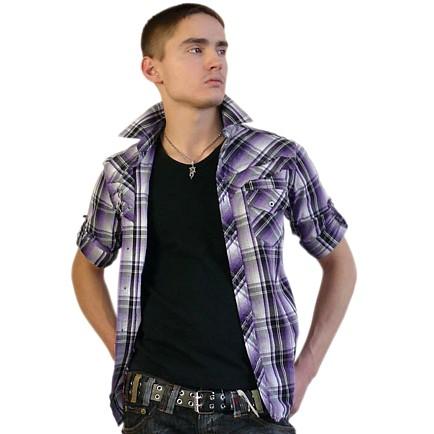 Duda: мужская стильная одежда из Японии.